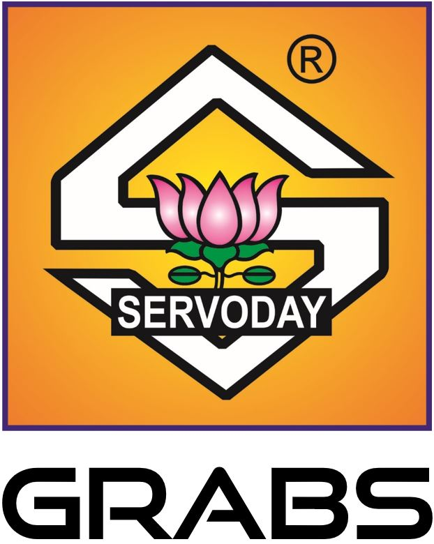 Servoday Group - Since last 40 Years - India
