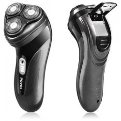 Electric Shavers & Trimmers