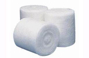 Cotton & Bandages