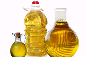 Edible oil, Ghee & Vinegar