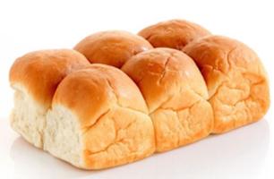Pav,  Toast  & Bun