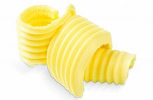 Butter, Ghee & Paneer