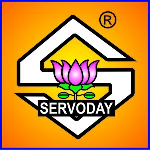 Servoday Group - CENTRALIZED LPG DISTRIBUTION SYSTEM