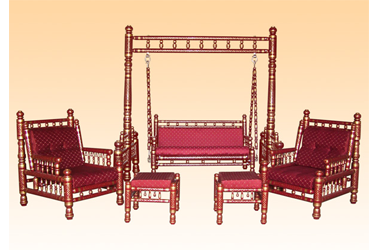 Sankheda Furniture