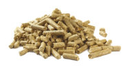 Common Questions Regarding Wood Biomass Feed Pellets & Quality