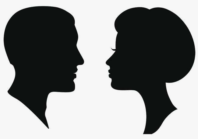 Men & Woman Mix Jewellery
