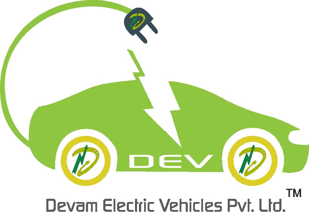 Devem Electric Vehicles Pvt Ltd.