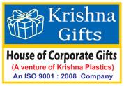 Krishna Gift