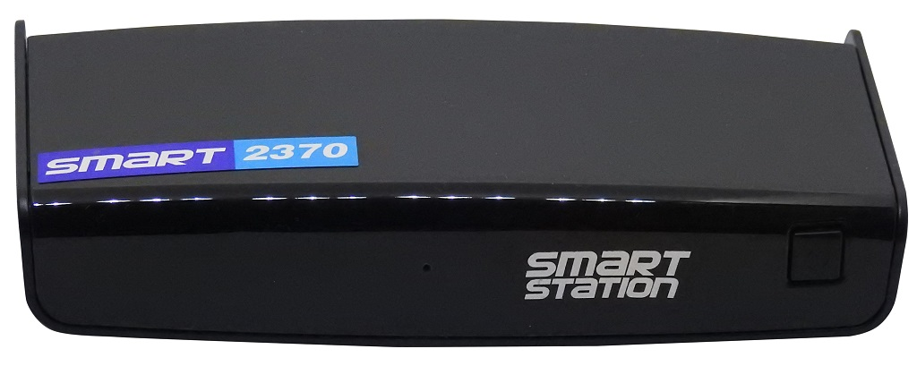 Smart 2370 image3