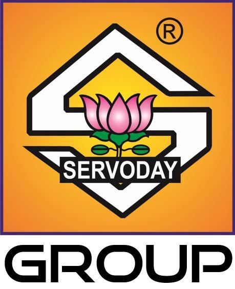 Servoday Group India