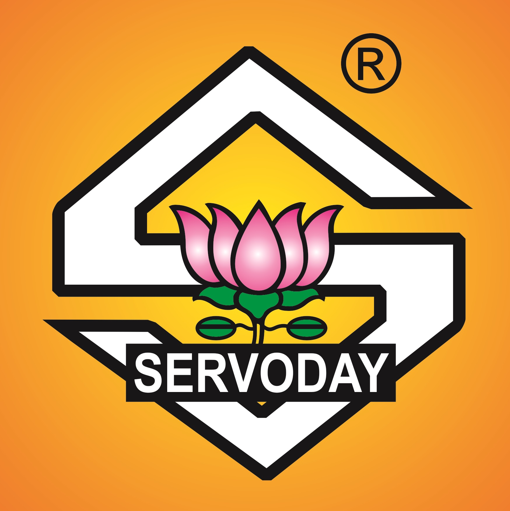 Servoday Group India